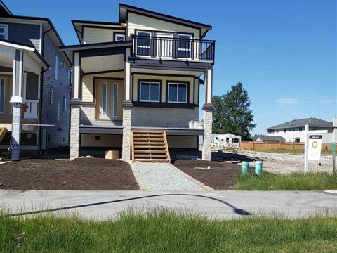 House for sale in Queensborough, New Westminster, New Westminster, 184 Howes Street, 262401433 | Realtylink.org