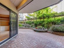 Apartment for sale in North Coquitlam, Coquitlam, Coquitlam, 107 2968 Burlington Drive, 262409080 | Realtylink.org