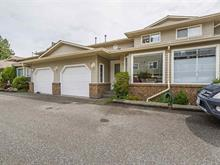 Townhouse for sale in Vedder S Watson-Promontory, Sardis, Sardis, 7 45234 Watson Road, 262408523 | Realtylink.org