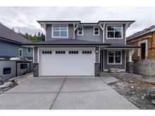 House for sale in Cultus Lake, Cultus Lake, 45414 Ariel Place, 262407842 | Realtylink.org