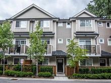 Townhouse for sale in East Newton, Surrey, Surrey, 43 14285 64 Avenue, 262409692 | Realtylink.org