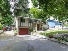 House for sale in Oxford Heights, Port Coquitlam, Port Coquitlam, 3821 Clematis Crescent, 262409794 | Realtylink.org