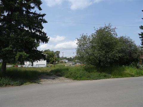 Lot for sale in Quesnel - Town, Quesnel, Quesnel, 577 Willis Street, 262407658   Realtylink.org