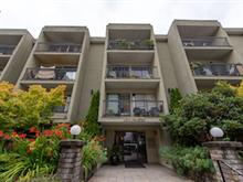 Apartment for sale in West End VW, Vancouver, Vancouver West, 207 1215 Pacific Street, 262409863 | Realtylink.org