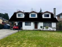 House for sale in Holly, Delta, Ladner, 6090 45a Avenue, 262409841 | Realtylink.org