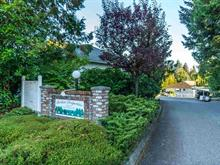 Townhouse for sale in Central Abbotsford, Abbotsford, Abbotsford, 32 33123 George Ferguson Way, 262407485   Realtylink.org