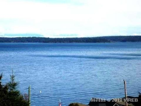 Lot for sale in Chemainus, Squamish, Lot 2 Dogwood Road, 458112 | Realtylink.org