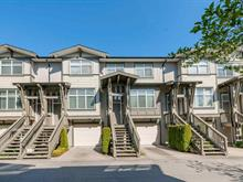 Townhouse for sale in McLennan North, Richmond, Richmond, 15 9333 Sills Avenue, 262409437   Realtylink.org