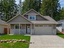 House for sale in Courtenay, Maple Ridge, 303 Arden Road, 458061 | Realtylink.org