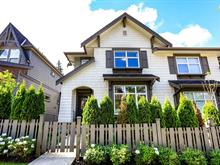 Townhouse for sale in Burke Mountain, Coquitlam, Coquitlam, 55 3400 Devonshire Avenue, 262409400   Realtylink.org