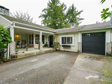 House for sale in Fairfield Island, Chilliwack, Chilliwack, 46219 Hope River Road, 262409067 | Realtylink.org