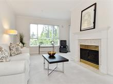 Apartment for sale in North Coquitlam, Coquitlam, Coquitlam, 334 3098 Guildford Way, 262409165 | Realtylink.org