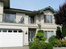 Townhouse for sale in Abbotsford West, Abbotsford, Abbotsford, 7 3555 Blue Jay Street, 262409436 | Realtylink.org
