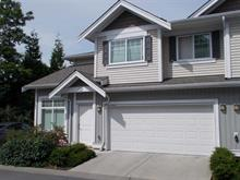 Townhouse for sale in Abbotsford West, Abbotsford, Abbotsford, 28 30748 Cardinal Avenue, 262409406 | Realtylink.org