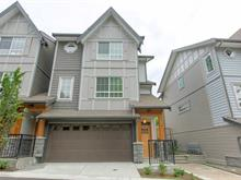 Townhouse for sale in Cottonwood MR, Maple Ridge, Maple Ridge, 17 23539 Gilker Hill Road, 262408613   Realtylink.org