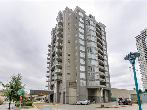 Apartment for sale in North Coquitlam, Coquitlam, Coquitlam, 1206 1180 Pinetree Way, 262409533   Realtylink.org