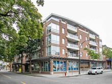 Apartment for sale in Kerrisdale, Vancouver, Vancouver West, 304 5790 East Boulevard, 262409397   Realtylink.org