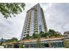 Apartment for sale in Uptown NW, New Westminster, New Westminster, 2305 608 Belmont Street, 262407143 | Realtylink.org