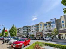 Apartment for sale in Grandview Surrey, Surrey, South Surrey White Rock, 410 15735 Croydon Drive, 262408499 | Realtylink.org