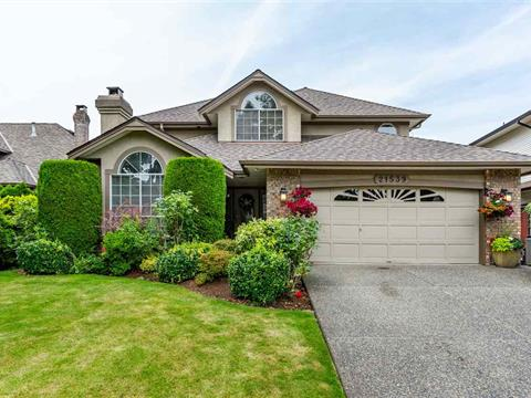 House for sale in Walnut Grove, Langley, Langley, 21539 Telegraph Trail, 262409030   Realtylink.org