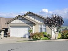 Townhouse for sale in Chilliwack Mountain, Chilliwack, Chilliwack, 88 8590 Sunrise Drive, 262409194 | Realtylink.org