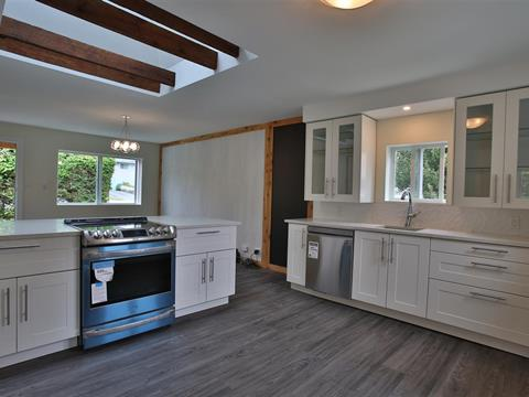 House for sale in Gibsons & Area, Gibsons, Sunshine Coast, 765 O'shea Road, 262409954   Realtylink.org