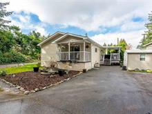 for sale in Brookswood Langley, Langley, Langley, 17 20071 24 Avenue, 262409911 | Realtylink.org