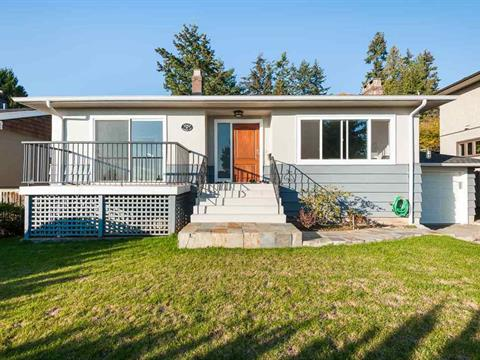 House for sale in Ambleside, West Vancouver, West Vancouver, 1145 Lawson Avenue, 262338819 | Realtylink.org