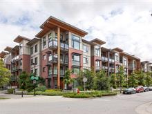 Apartment for sale in South Marine, Vancouver, Vancouver East, 210 3133 Riverwalk Avenue, 262409940 | Realtylink.org