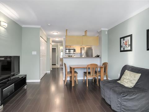 Apartment for sale in S.W. Marine, Vancouver, Vancouver West, 210 1503 W 66th Avenue, 262409926 | Realtylink.org