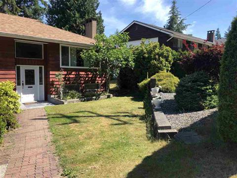 House for sale in Chineside, Coquitlam, Coquitlam, 2317 Como Lake Avenue, 262409938 | Realtylink.org