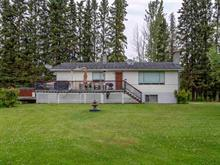 House for sale in Smithers - Rural, Smithers, Smithers And Area, 1601 Zobnick Road, 262409880 | Realtylink.org
