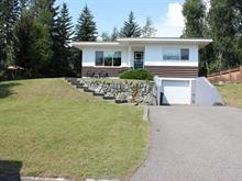 House for sale in Crescents, Prince George, PG City Central, 2340 Laurier Crescent, 262409073 | Realtylink.org