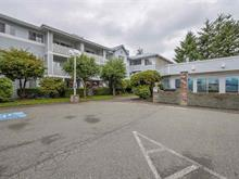 Apartment for sale in Central Abbotsford, Abbotsford, Abbotsford, 204 32823 Landeau Place, 262409826 | Realtylink.org