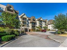 Apartment for sale in Queen Mary Park Surrey, Surrey, Surrey, 317 12083 92a Avenue, 262409570 | Realtylink.org