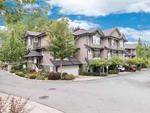 Townhouse for sale in Cloverdale BC, Surrey, Cloverdale, 80 18199 70 Avenue, 262408895 | Realtylink.org
