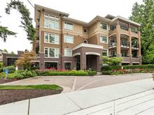 Apartment for sale in King George Corridor, Surrey, South Surrey White Rock, 405 15360 20 Avenue, 262410210 | Realtylink.org