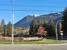 Lot for sale in Rosedale Popkum, Rosedale, Rosedale, 52699 Rosestone Place, 262410280 | Realtylink.org