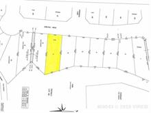 Lot for sale in Port Alberni, PG Rural West, 3086 Arbutus Drive, 458043 | Realtylink.org