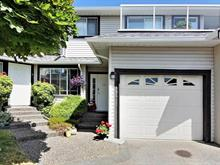 Townhouse for sale in Abbotsford West, Abbotsford, Abbotsford, 195 3160 Townline Road, 262410029 | Realtylink.org