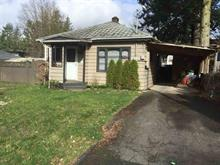House for sale in Central Abbotsford, Abbotsford, Abbotsford, 34041 Wavell Lane, 262410347 | Realtylink.org