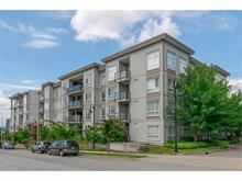 Apartment for sale in Whalley, Surrey, North Surrey, 314 13789 107a Avenue, 262408692 | Realtylink.org
