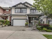 House for sale in Albion, Maple Ridge, Maple Ridge, 10096 241a Street, 262410217 | Realtylink.org