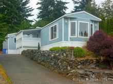 Manufactured Home for sale in Cobble Hill, Tsawwassen, 1751 Northgate Road, 458242 | Realtylink.org