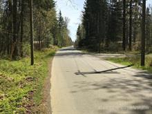 Lot for sale in Merville, Port Coquitlam, Lot 14 Doyle Road, 458221   Realtylink.org