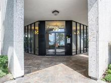 Apartment for sale in West End VW, Vancouver, Vancouver West, 404 1575 Beach Avenue, 262400186 | Realtylink.org