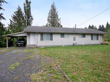 Duplex for sale in Mission BC, Mission, Mission, 8948-8952 Cedar Street, 262404717 | Realtylink.org