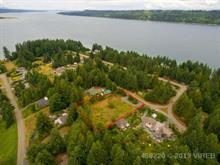 Lot for sale in Fanny Bay, Sunshine Coast, 7671 Victor Lane, 458220 | Realtylink.org