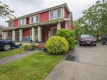 Townhouse for sale in Vedder S Watson-Promontory, Sardis, Sardis, 18 5960 Cowichan Street, 262409670 | Realtylink.org