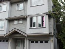 Townhouse for sale in West Newton, Surrey, Surrey, 153 12040 68 Avenue, 262407781 | Realtylink.org